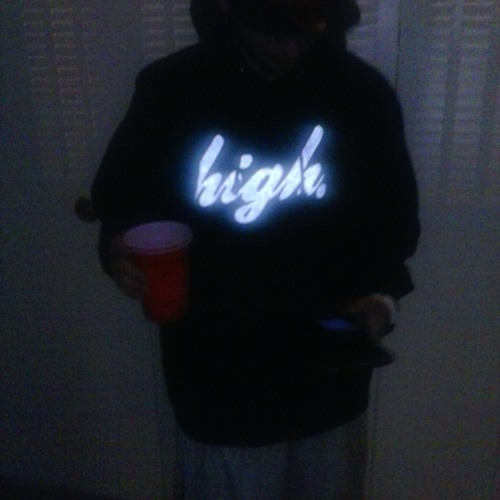 StaySippin MovinSlow's avatar