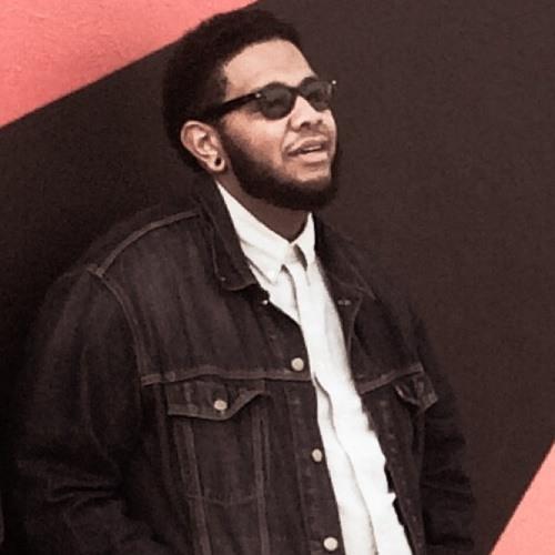 Chris, The Alternate.'s avatar