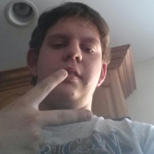 user425199536's avatar