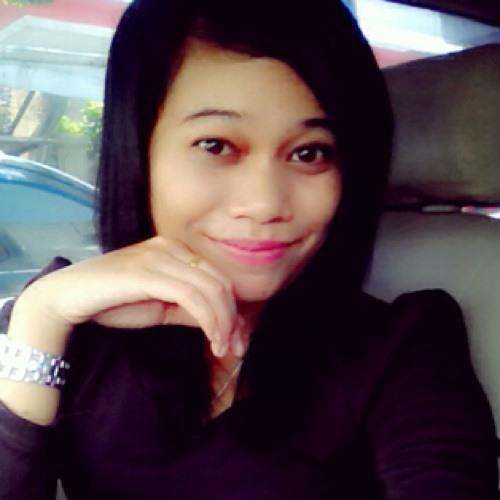 putri rulina rahmi's avatar