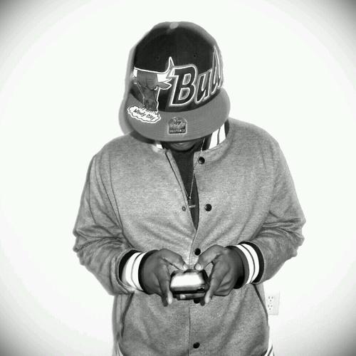 Nave's avatar