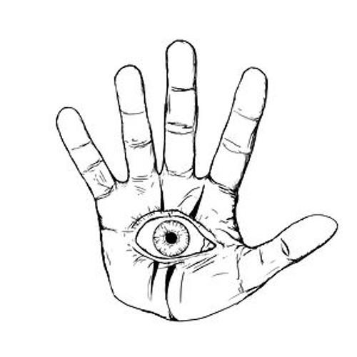 Hand Mit Auge's avatar