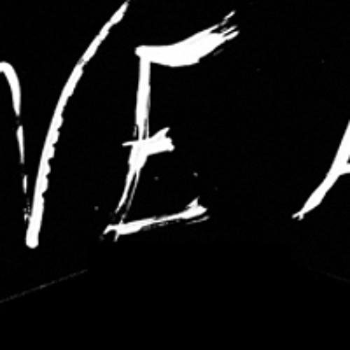 Love Axe - Black Heart (Demo)