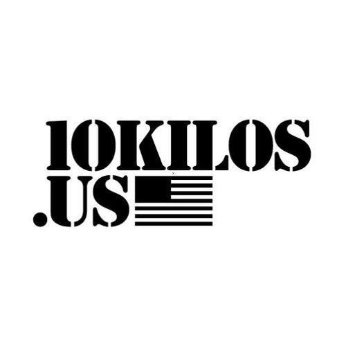 10kilos.us's avatar