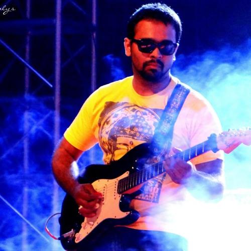jagadis.natarajan's avatar