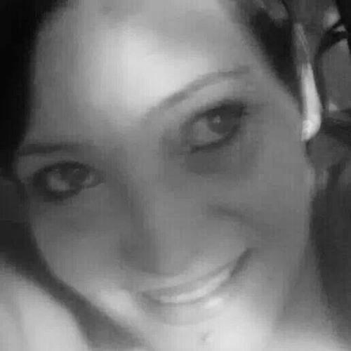 Mary Barfield 1's avatar