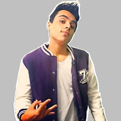 Iury Britto's avatar