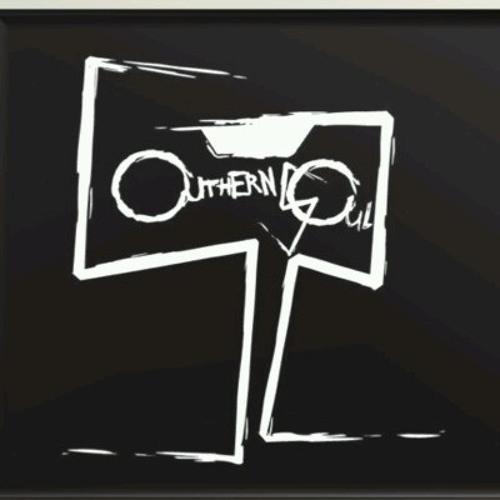 Southernsoulz's avatar