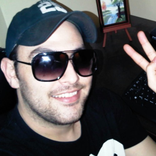 user724593284 Jose Manuel's avatar