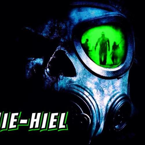nie-Hiel (BEL)'s avatar