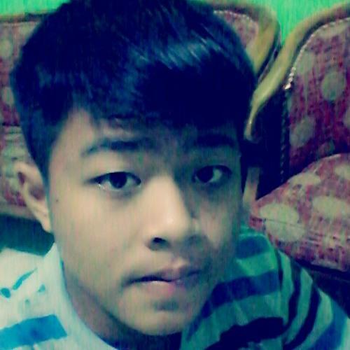 user269432940's avatar