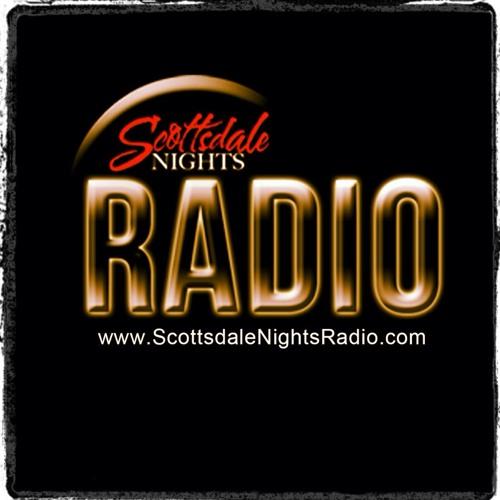ScottsdaleNightsRadio's avatar