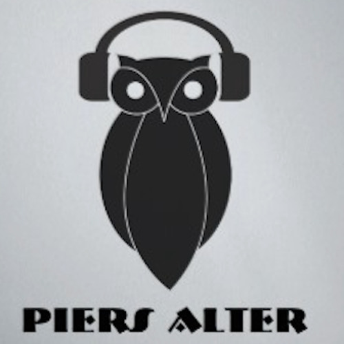 Piers Alter's avatar
