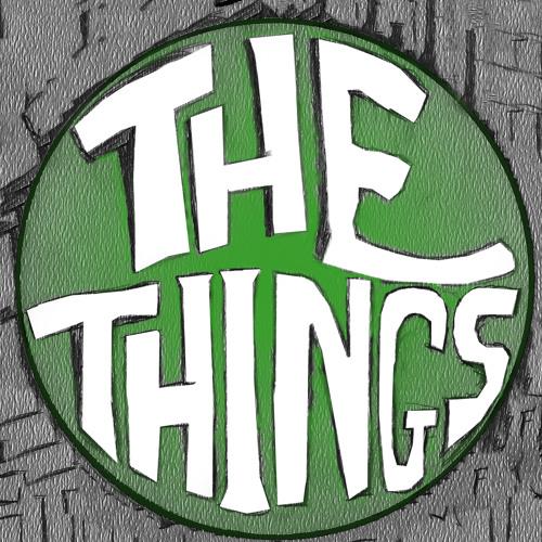 TheThingsLive's avatar