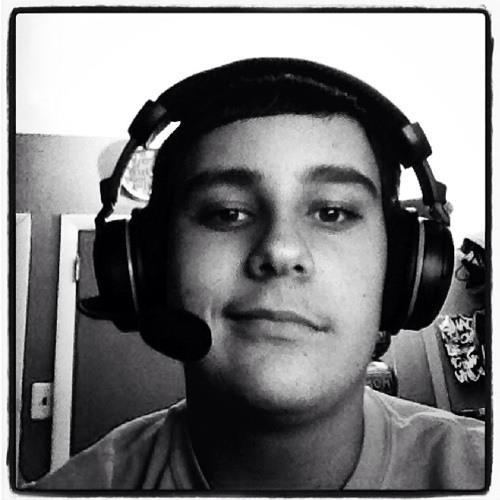 richierich12398's avatar