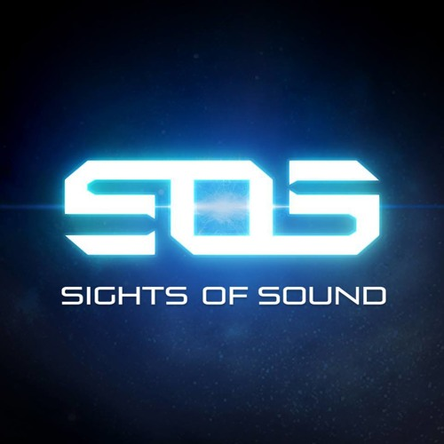 Sights Of Sound's avatar