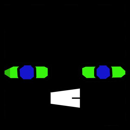 Ty Fox 3's avatar