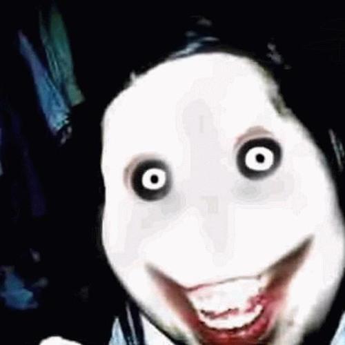 jeff_the_killer99's avatar