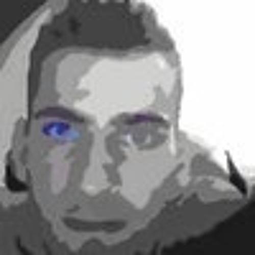☁ chrısch's avatar