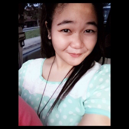 reenaa97's avatar