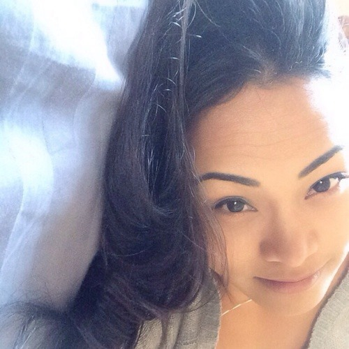 knyxie's avatar