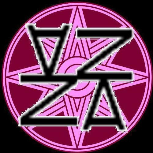 Zafira Zalina's avatar