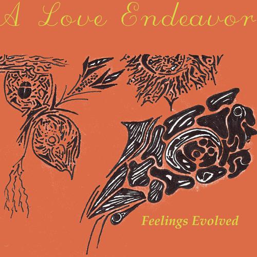 A Love Endeavor's avatar