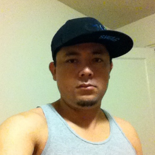 Walter Hernandes's avatar