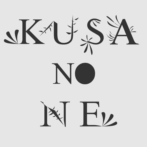 kusanone Label's avatar