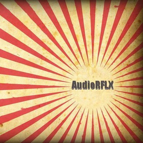 AudioReflex's avatar