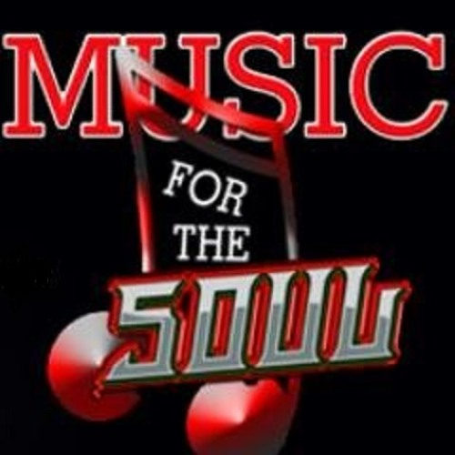 MusicForTheSoul's avatar