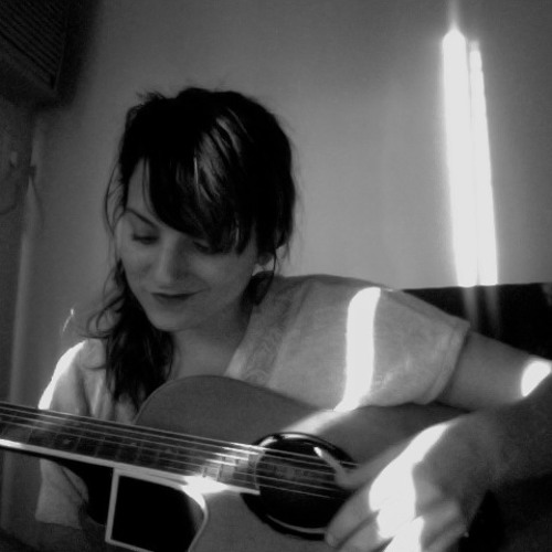 MUSICBYRIA's avatar