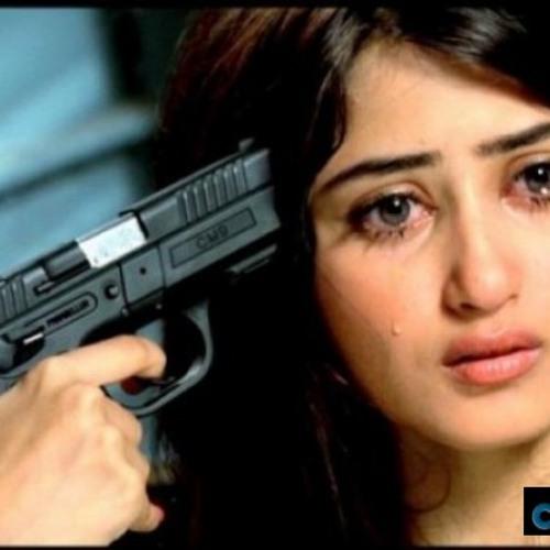 Mahnoor Ali 7's avatar