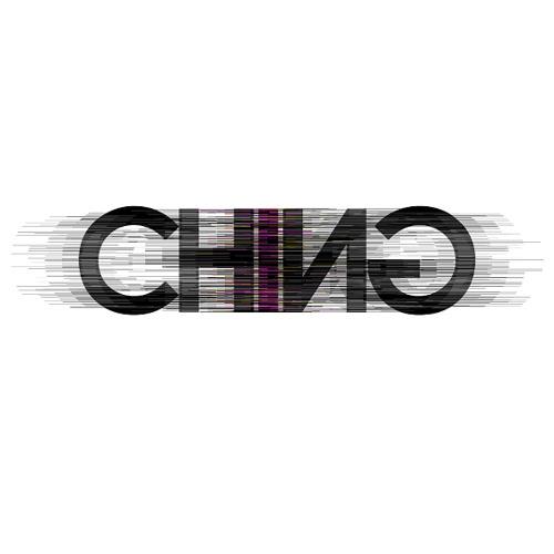 CHINGsound's avatar