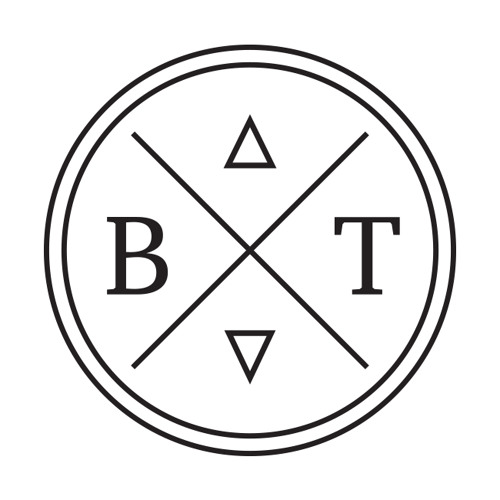Blank Tape Music's avatar