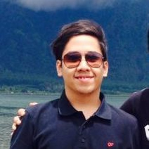 DJ  NGKing's avatar