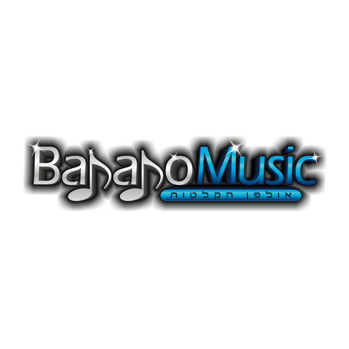BananoMusic's avatar