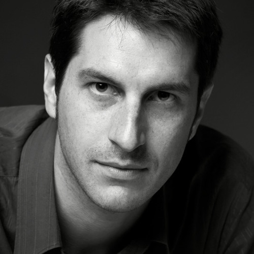 www.kelen.fr's avatar