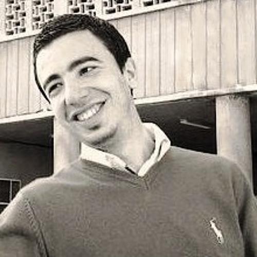 Obaieda Albaik's avatar