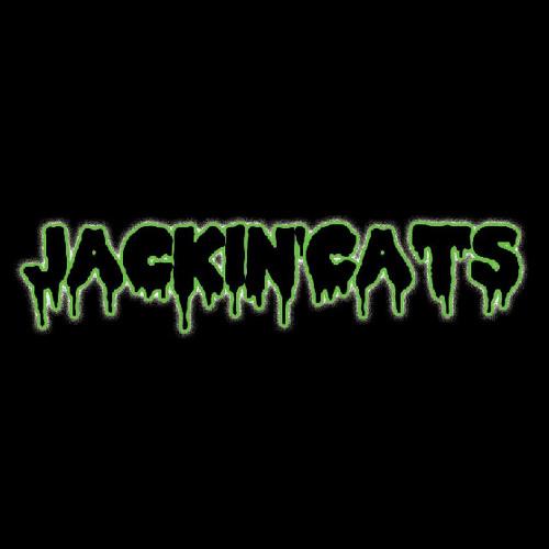 Jackin' Cats's avatar