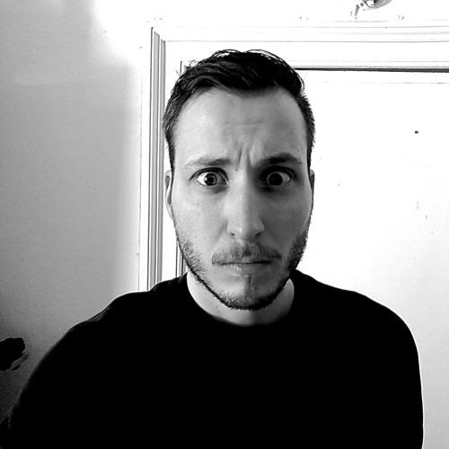 Rens Brouwer's avatar