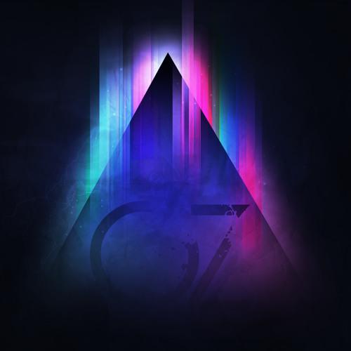 Original Zest Records's avatar