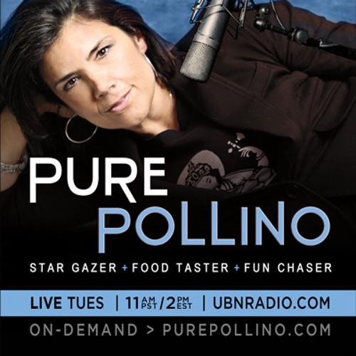 Michelle Pollino's avatar