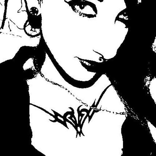Miloo Strange KorteX 2's avatar