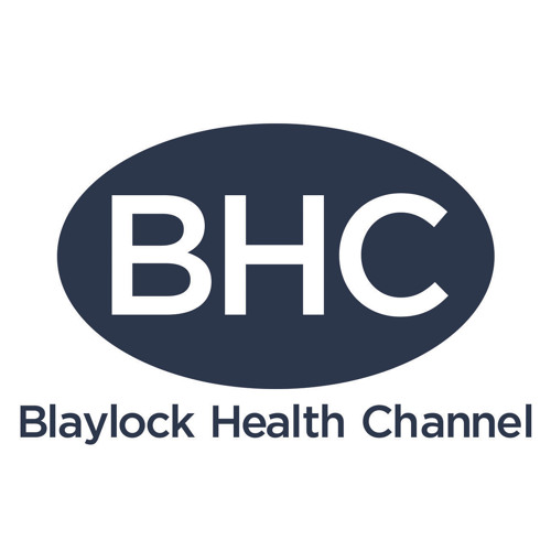 Blaylock Health Channel's avatar