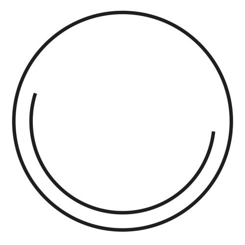 Theobservatory-hcmc's avatar