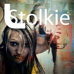 LStolkie