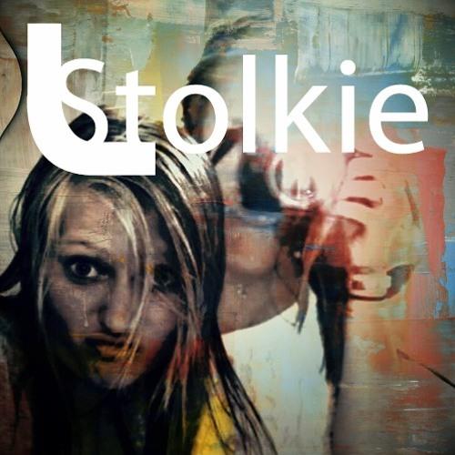 LStolkie's avatar