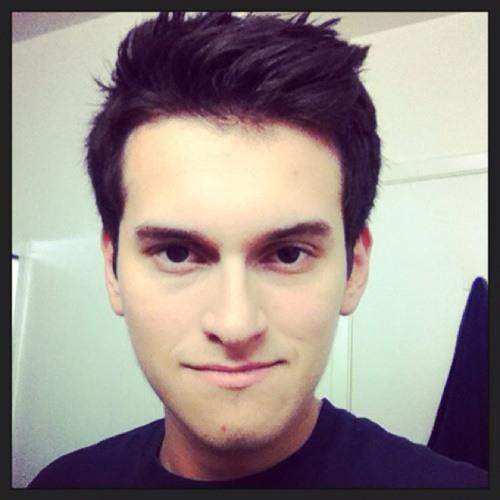 Cristianius's avatar
