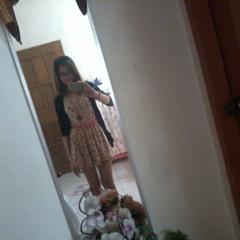Queencess_Chloe27